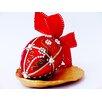Eva Design Royal Legend Ornament