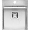 Reginox Texas 44 x 50cm Kitchen Sink