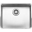 Reginox 54cm x 44cm Bowl Kitchen Sink