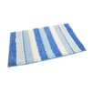 Allure Sienna Bath Mat