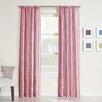 No. 918 Millennial Mimi Single Curtain Panel