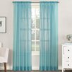 No. 918 Millennial Emily Single Curtain Panel