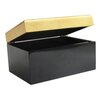 Allure by Jay Jewelry Box