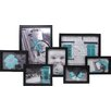 nexxt Design Lindo 7-Opening Picture Frame