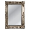 Crown Home Décor Carrie Mirror