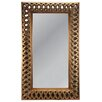 Crown Home Décor Amelia Mirror