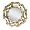 Crown Home Décor Aaliyah Mirror