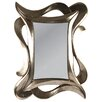 Crown Home Décor Natalie Mirror