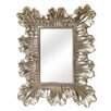 Crown Home Décor Wall Mirror