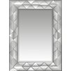 Crown Home Décor Mirror