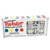 Gift Republic 4-tlg. Espressotassen-Set Twister