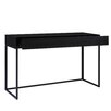 URBN Tristan Console Table