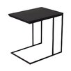 URBN Frederik End Table