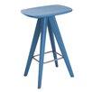 "URBN Karla 26"" Bar Stool"