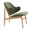 URBN Romi Lounge Arm Chair