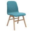 URBN Agnes Side Chair (Set of 2)