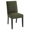 URBN Lenna Side Chair