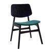 URBN Mathilde Side Chair (Set of 2)