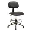 Nexel Swivel Chair