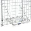 Nexel Grid Shelf