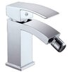 Francis Pegler Marina Single Handle Bidet Tap