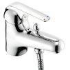Francis Pegler Loko Bath Tap