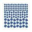 Graz Design Four-Leaf Clover Wall Sticker Set