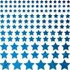 Graz Design Wandsticker-Set Sterne