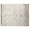 Rug Expressions Softest Touch Beige Area Rug