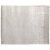 Rug Expressions Oxford Silver Area Rug