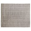 Rug Expressions Greco Silver Area Rug