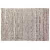 Rug Expressions Greco Beige Area Rug
