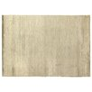 Rug Expressions Courduroy Taupe Area Rug