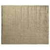 Rug Expressions Oxford Beige Area Rug
