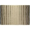 Rug Expressions Tunnel Gray Area Rug