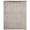 Rug Expressions Softest Touch Silver Area Rug