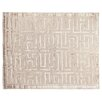 Rug Expressions Thompson Beige Area Rug