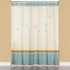Saturday Knight, LTD Jocelyn Shower Curtain