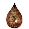 Emporio Arts Moroccan Table Lamp