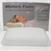 Linen Depot Direct Chopped Memory Foam Pillow