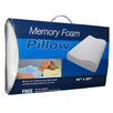 Linen Depot Direct Memory Foam Pillow