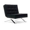 J&M Furniture Premium Chair Bed