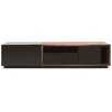 J&M Furniture TV Stand