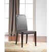 J&M Furniture Colibri Dining Side Chair