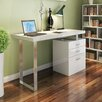 J&M Furniture Computer Desk