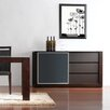 J&M Furniture Colibri Buffet