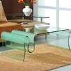 J&M Furniture Modern Coffee Table