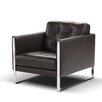 J&M Furniture Juliet Arm Chair