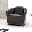J&M Furniture Hotel Arm Chair
