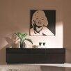 J&M Furniture TV Stand
